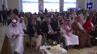 الأردن يحذر من ضياع فرصة العرب  في المساهمة بإعادة الإعمار في سوريا والعراق