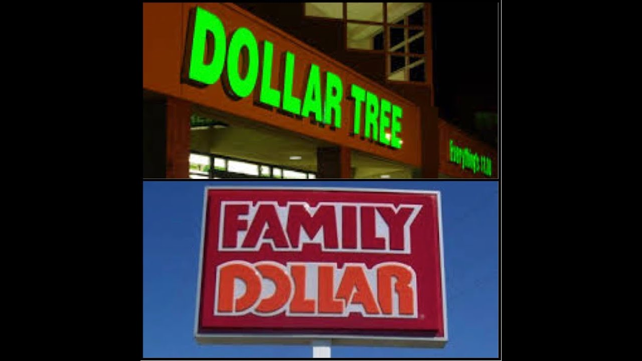 Dollar Tree Store Locator Inc: Dollar Tree And Family Dollar Beauty Supply Spree! & More