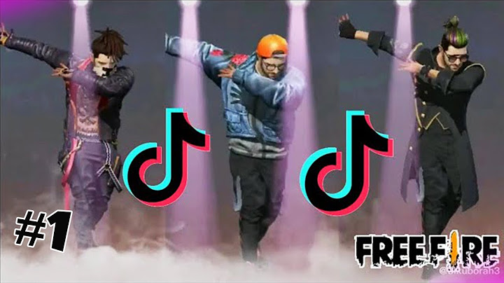Convert Download Free Fire Tik Tok To Mp3 Mp4 Savefromnets Com