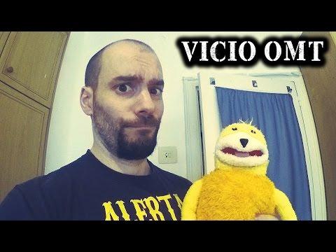 CASAS DE YOUTUBERS - VICIO ONE MORE TIME