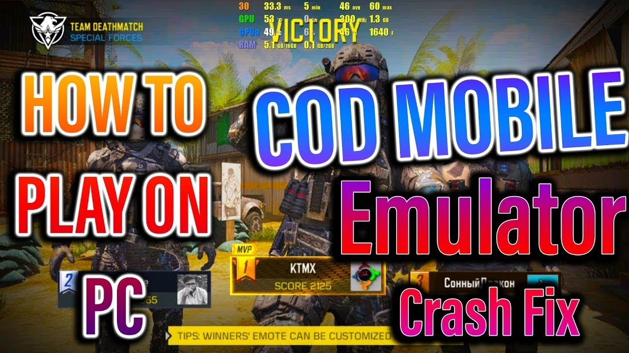 Call Of Duty Mobile Spectator Mode Bug Mycodtool.Com - Call ... -