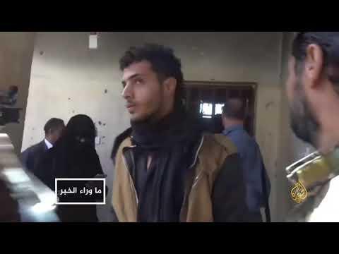 -أبو غريب- إماراتي في عدن  - نشر قبل 1 ساعة