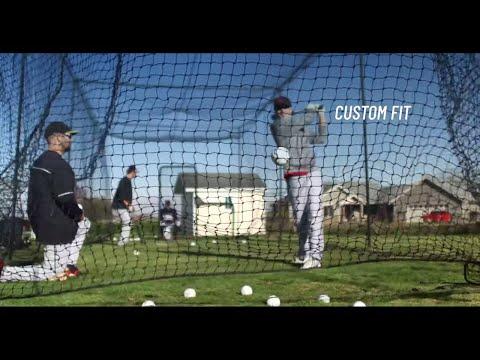 Batting Cages Manufacturer