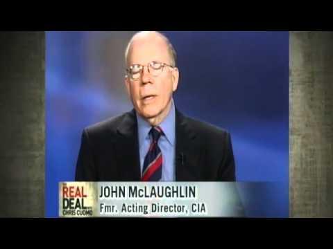 Real Deal: Osama bin Laden's Reign of Terror Over