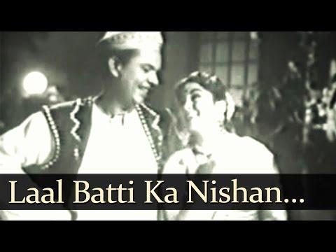 laal-batti-ka-nishan-(hd)---ghar-ki-laaj-songs---sohrab-modi---nirupa-roy---mohd-rafi---asha-bhosle