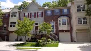 Janet Jacobs Presents: 2635 Waltham Ct. In Crofton, Maryland - Home For Sale