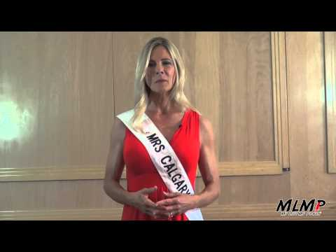 Diana Hart Smith  The effects of Bullying  My Life My Power World