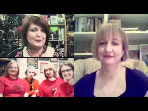 Beauty and the Book Episode 4: Helen Simonson, author of Major Pettigrew's Last Stand