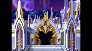 [MapleStory BGM] The Final War (KMST 1.2.445)