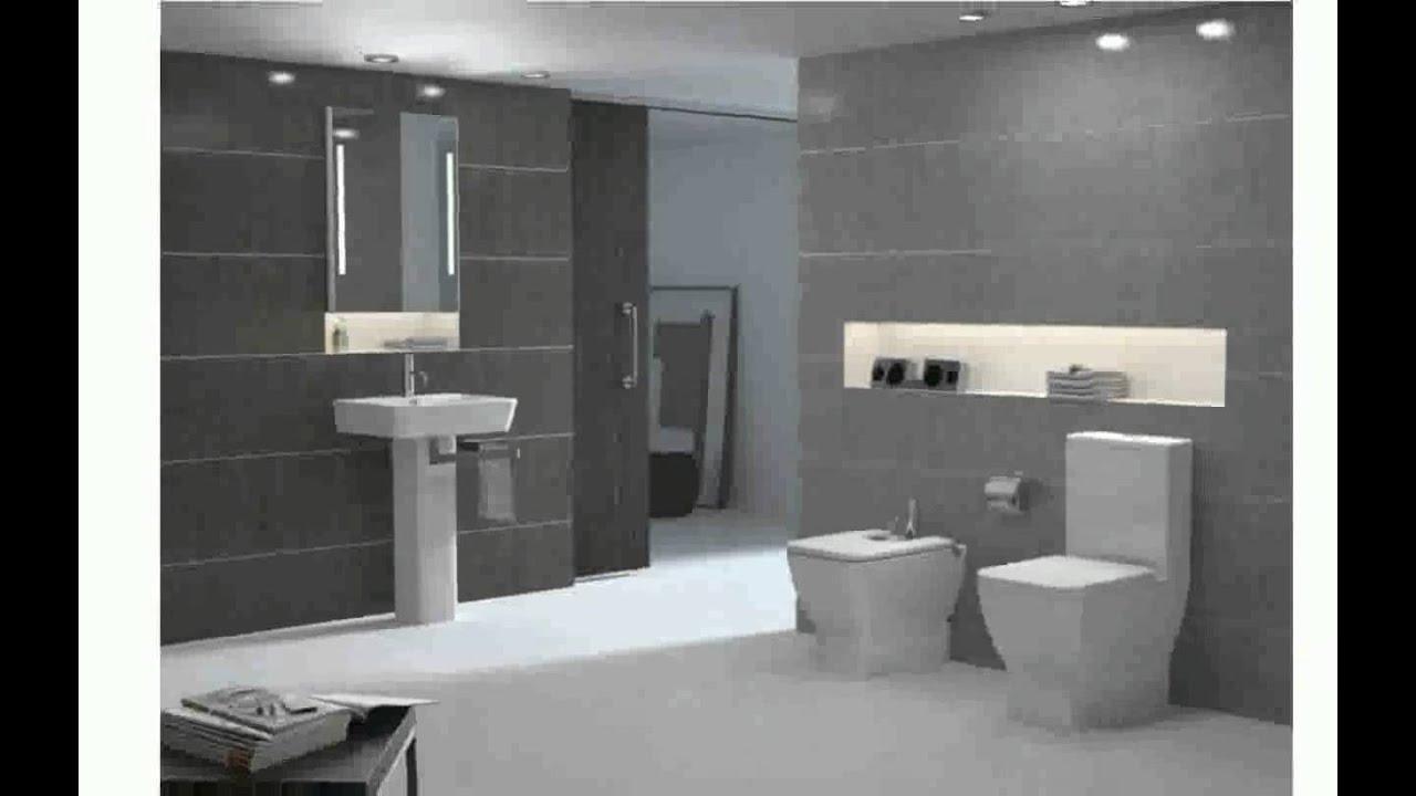 Office Bathroom Ideas - YouTube
