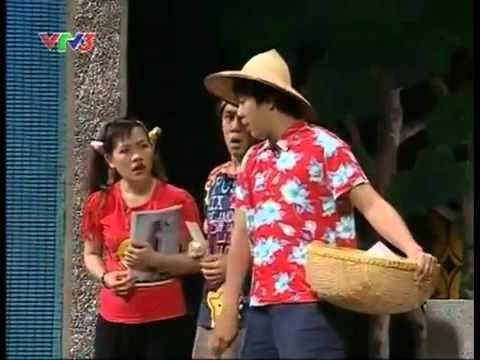 Goi xoi - Tran Thanh [Official]