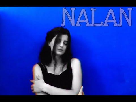 Emir Can İğrek - Nalan | Gizem Laçinkaya (cover)