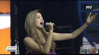 Download Lagu Aisyah Aziz - Mimpi [Asean Pop Concert LIVE In The Philippines] mp3