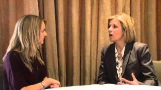 Corrie: Jane Danson talks Simon bullying plot and Nick brain damage