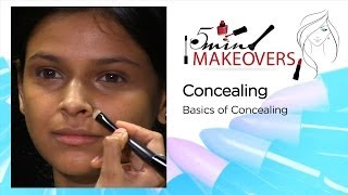 understanding the basics of concealing the cloakroom 5 minute makeovers