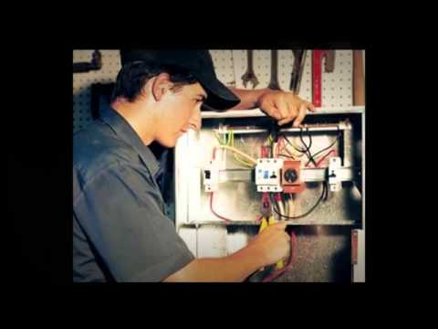 Indy Voltage Electrical Contractors - Electrician near Indianapolis, IN