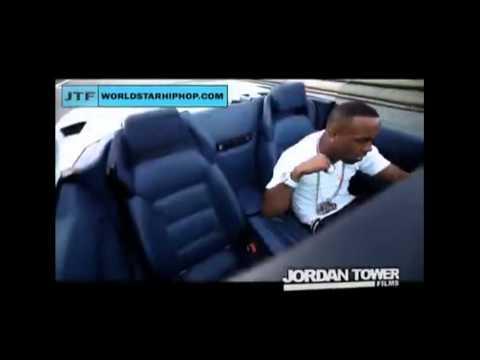 Yo Gotti - Touchdown Official Video