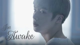 Video BTS (Jin) - Awake. Letra fácil (pronunciación) download MP3, 3GP, MP4, WEBM, AVI, FLV Juni 2018