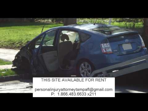 BEST PERSONAL INJURY LAWYERS ATTORNEYS TAMPA AND NEAR Pinellas Park FLORIDA