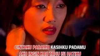 Deddy Dores - Mendung Tak Berarti Hujan [OFFICIAL]