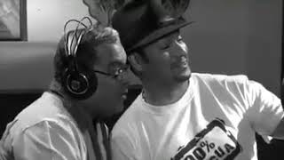 """""""Yo Soy Boricua"""" - Soneros de Puerto Rico"""