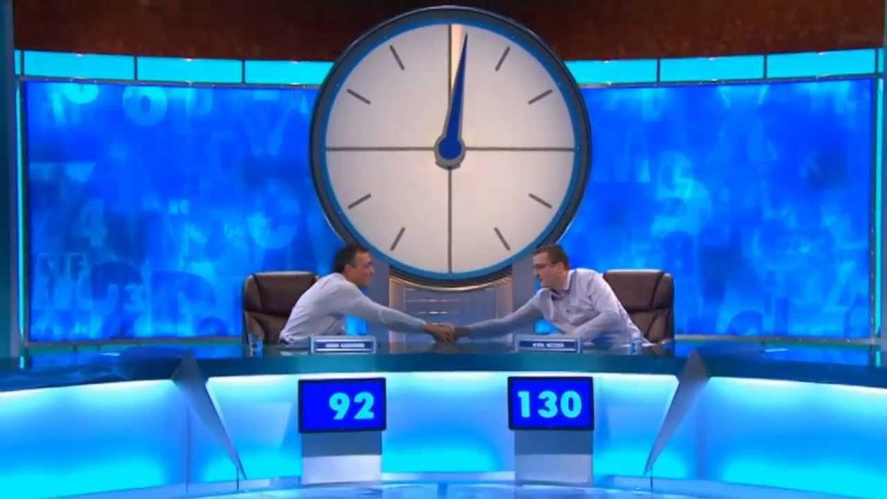 Countdown clock app for mac trial 90 days