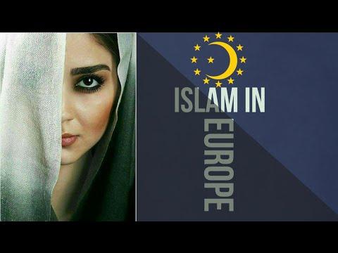 Muslims population in