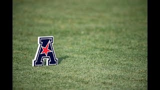 2019 American Men's Golf Championship Preview