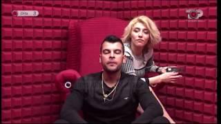 Përmbledhje Ditore BB9, 20 Mars 2017, Pjesa 3, Big Brother - Top Channel Albania - Entertainment