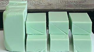 Faça limpa alumínio em barra com casca de limão é vinagre sem soda