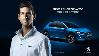 Subscribe to our channel for more videos: https://www./peugeot➽ about peugeotwelcome peugeot's official channel. stimulating and reward...