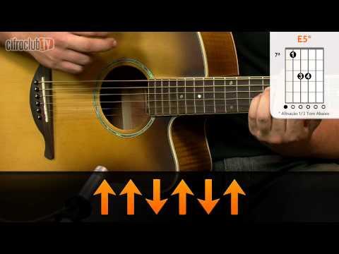 Photograph - Nickelback (aula de violão)