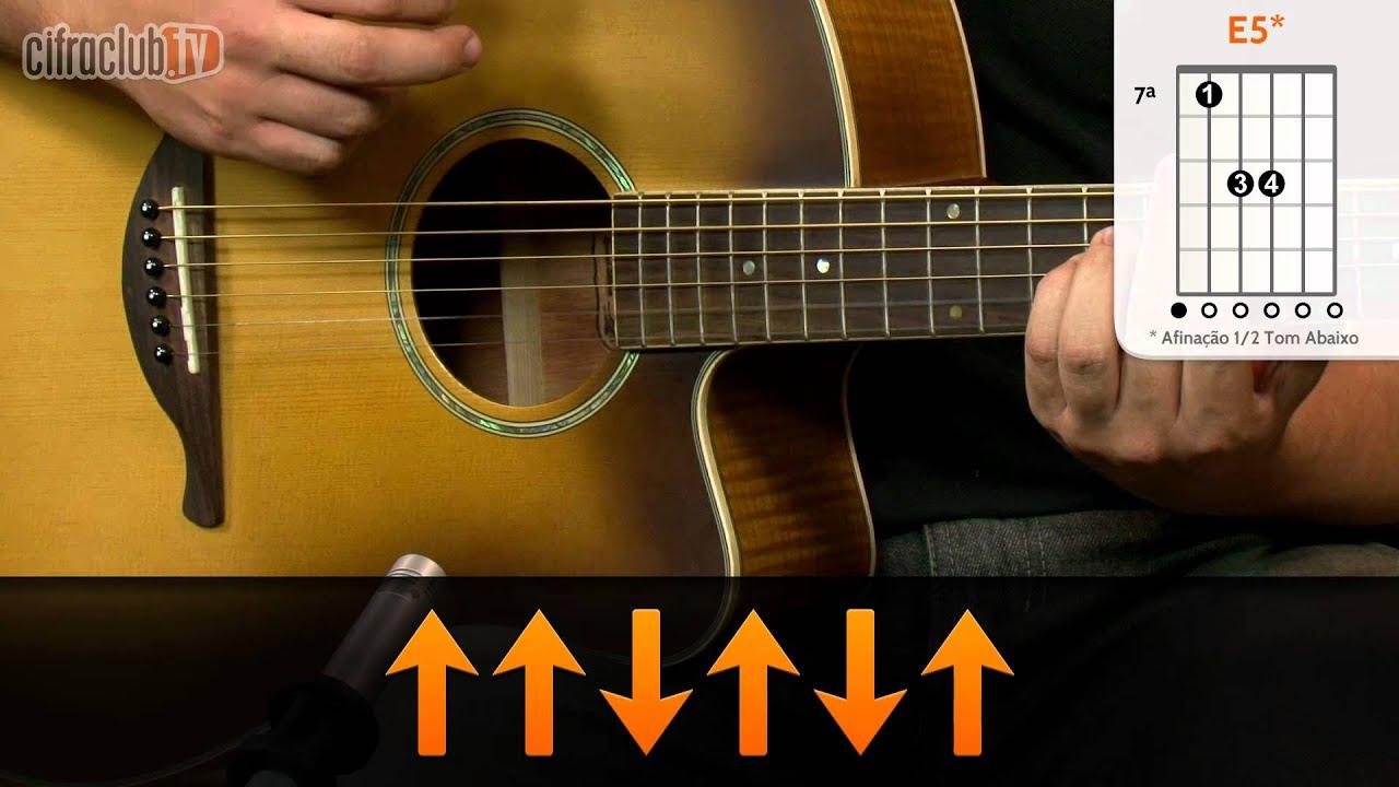 Photograph Nickelback Aula De Violo Youtube