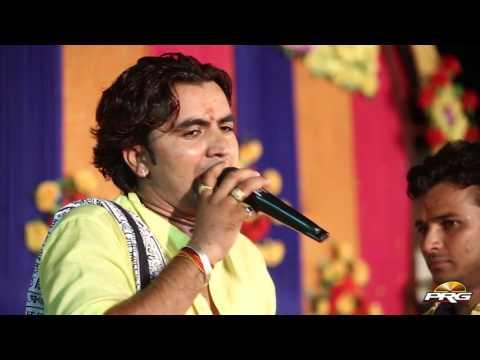 Chosat Jogani  || Anil Sen || Nagour Live 2016 ||...