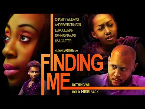 """Nothing Will Hold Her Back - """"Finding Me"""" - Full Free New Maverick Movie!!"""