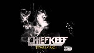 Скачать Chief Keef Love Sosa Lyrics