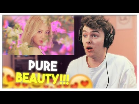 Girls' Generation-Oh!GG (소녀시대-Oh!GG) - Lil' Touch (몰랐니) MV Reaction!! [PURE BEAUTY!!!]