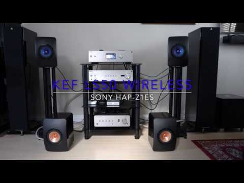kef-ls50-vs-kef-ls50-wireless---sound-comparison
