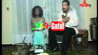 Download Mp3 Tilahun Berihun - Awedametu Ethiopian New Year Music Song