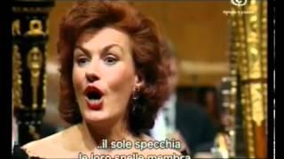 Gustav Mahler   Das Lied von der Erde Il canto della terra   YouTube