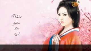 [Vietsub] Nhạc Phim Trung Quốc Buồn Nhất (P3)