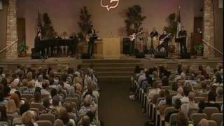 Christian group song Love