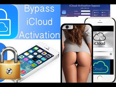 how to unlock icloud locked iphone how to unlock any iphone locked to icloud 19216
