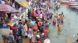 Manoj maurya(14)