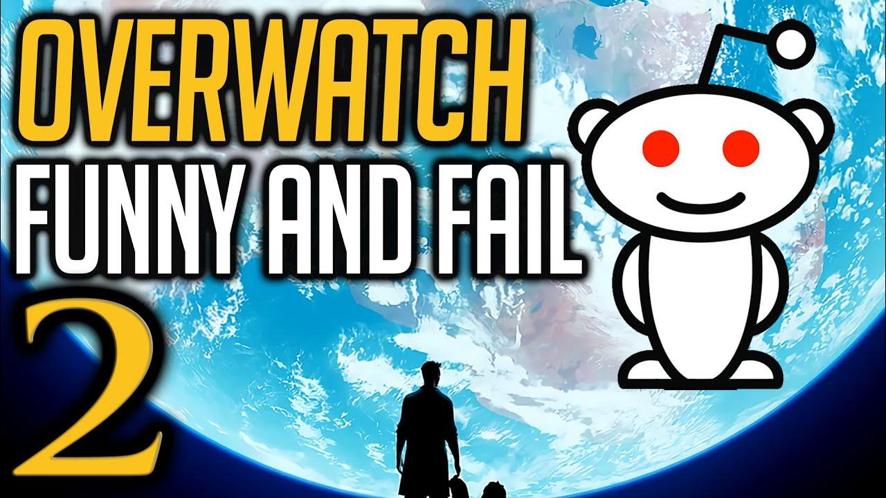 Graphic Design Fails Reddit - graphic design