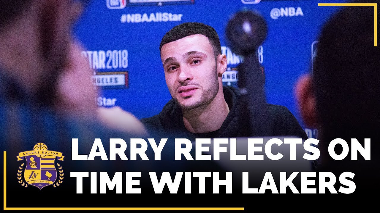nba-all-stars-2018-larry-nance-jr-reflects-on-time-with-lakers-playing-in-cleveland