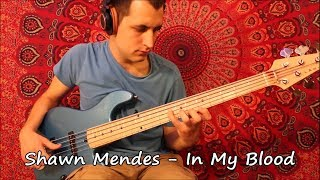 free mp3 songs download - Shawn mendes fallin 39 all in you