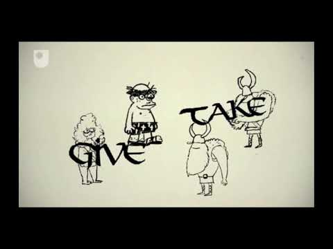 Anglo Saxon Introduction