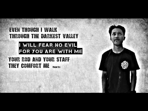 Bisuk Ma Ho Amang Lirik (lagu pangaranto)
