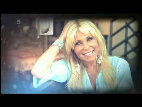 Pamela BachHasselhoff VT  Celebrity Big Brother 2011